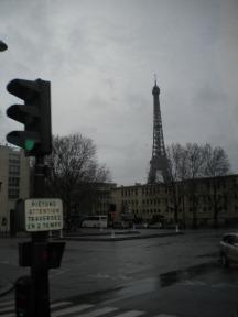 Europe 2010 010