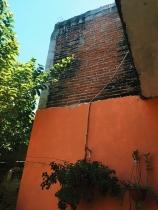Culican, Sinaloa