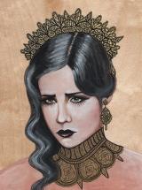 Beauty Queen